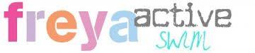 Files/images/badmode logos/freyaactiveswimpieterneldeurne