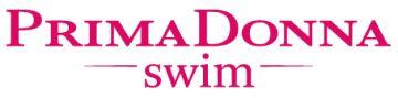 Files/images/badmode logos/primadonnaswim_pink