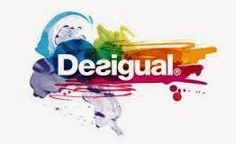 Files/images/nachtmode logos/desigualpieterneldeurne