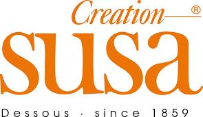 Files/images/prothese lingerie logos/susapieterneldeurne