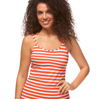 Front_sunset chic top_71427 600x800