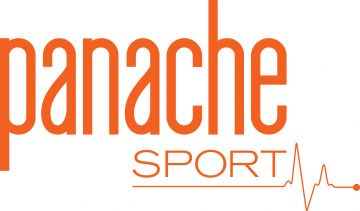 Files/images/sport logos/panache sport_rgb